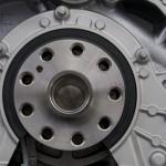 Motor (07.04.13)