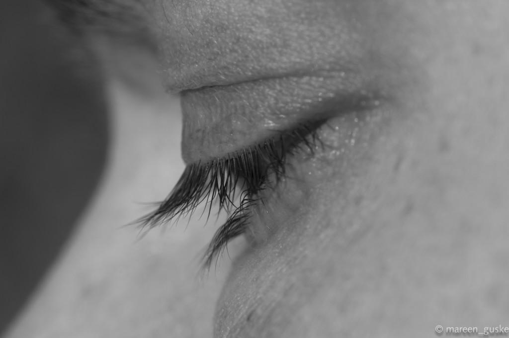 Nice Eye